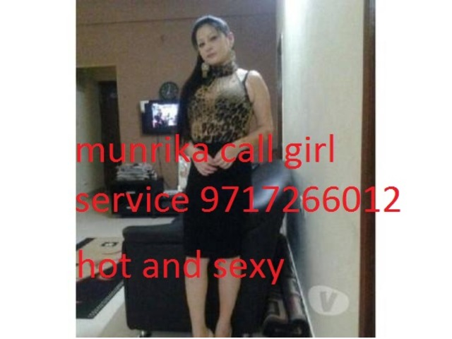 sex call girls fitta